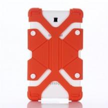 FLEXI Univerzální silikonový kryt na tablet 9