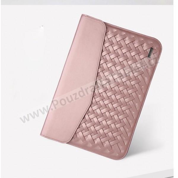 44101b19436 Luxusní pouzdro na notebook 11
