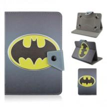 """KID2 Pouzdro na tablet 8"""", univerzální, Batman"""