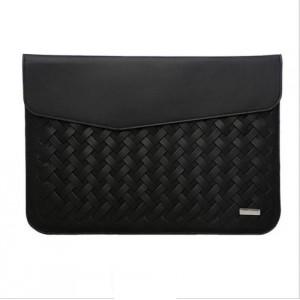 Luxusní pouzdro na notebook 13
