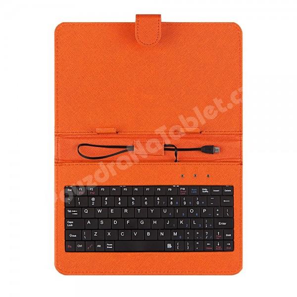 37f23053b08 KEYBAN Pouzdro na tablet 7
