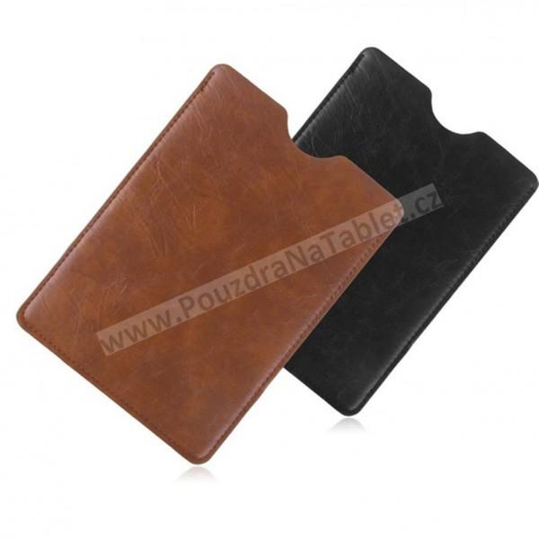 LETHAN Pouzdro na tablet e58389c8875