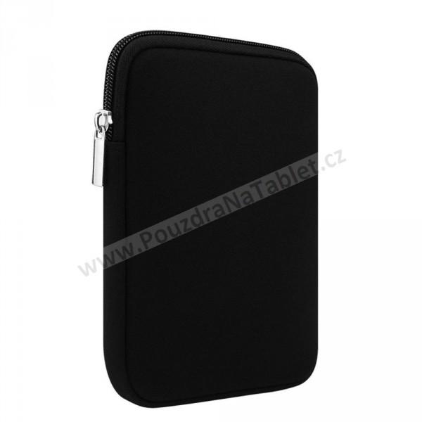 Polstrovaný obal na tablet 7 52912860e45