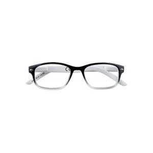Zippo brýle na čtení +3.0