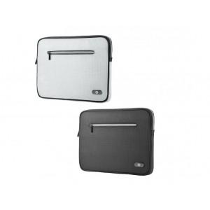 "HP Obal na notebook/tablet 11"" -11,6''"