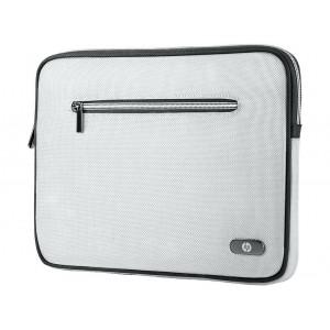 "SLEVA - HP Obal na notebook/tablet 11"" -11,6'' (II. Jakost)"