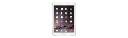 """iPad Air 2 (9.7"""")"""