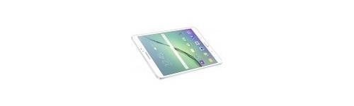"""Samsung Galaxy Tab S2 (9.7"""")"""
