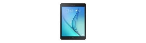 """Samsung Galaxy Tab A (9.7"""")"""