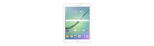 """Samsung Galaxy Tab S2 8.0 (8"""")"""