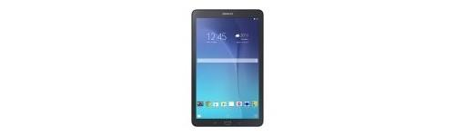 "Samsung Galaxy Tab E 9.6 (9,6"")"