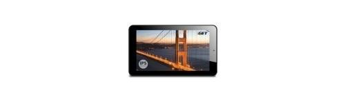 """iGet Smart S72 (7"""")"""