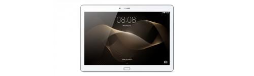 "Huawei MediaPad M2 10.0 (10"")"