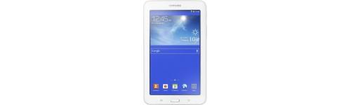 "Samsung Galaxy Tab3 7.0 Lite SM-T113NDWAXEZ (7"")"
