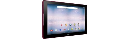 "Acer Iconia One 10 (10,1"")"