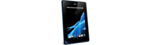 """Acer Iconia Tab B1 (7"""")"""