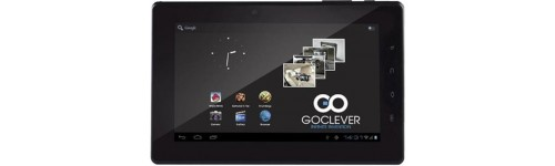 "GoClever T76GPS (7"")"