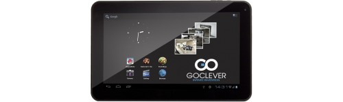 "GoClever TAB A104 (10"")"