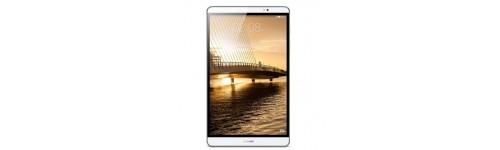 "Huawei MediaPad M2 8.0 (8"")"