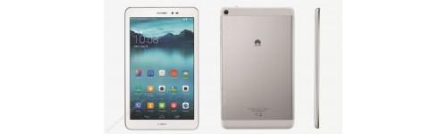"Huawei MediaPad T1 10 (9,6"")"