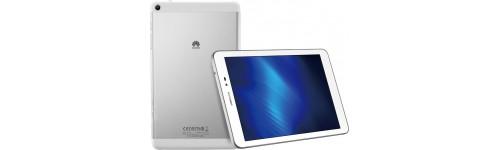 "Huawei MediaPad T1 8.0 (8"")"