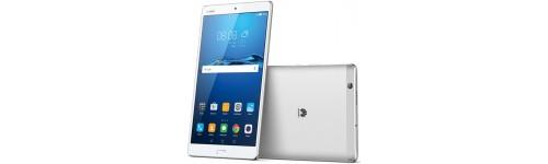 "Huawei MediaPad M3 8.4 (8,4"")"
