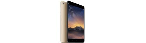 """Xiaomi Mi Pad 2 (7,9"""")"""