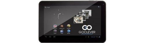 """GoClever TAB R104 (10"""")"""
