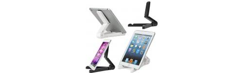 Tablet/mobil