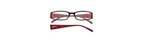 Dioptrické brýle na čtení
