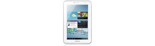 """Samsung Galaxy Tab (7"""")"""