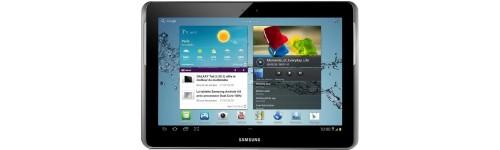 """Samsung Galaxy Tab (10.1"""")"""