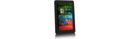 "Prestigio MultiPad PMP5570 (7"")"