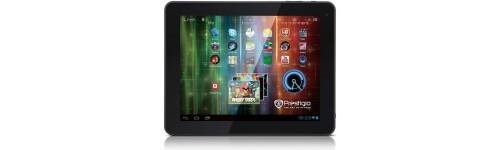 """Prestigio MultiPad PMP5597D (9.7"""")"""