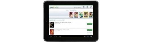 """NextBook Premium 8SE (8"""")"""
