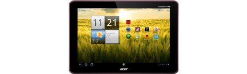 "Acer Iconia Tab A200 (10.1"")"