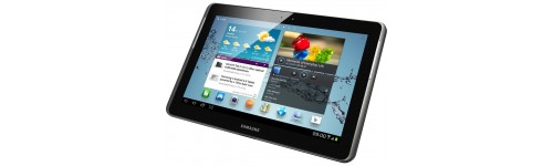 """Samsung Galaxy Tab 2 (10.1"""")"""