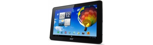 "Acer Iconia Tab A511 (10.1"")"