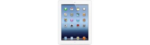 """iPad (9.7"""")"""