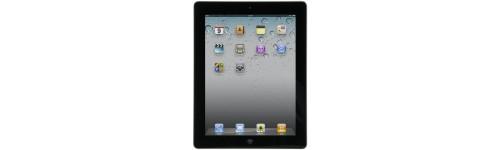 """iPad 2 (9.7"""")"""