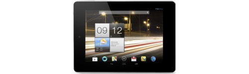 "Acer Iconia Tab A1 (7.9"")"
