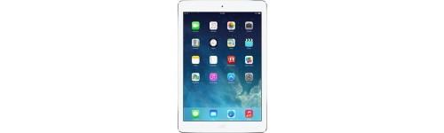 """iPad Air (9.7"""")"""