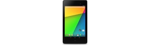 """Google Nexus 7 II (7"""")"""