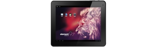 """Sencor Element 9.7 V3 (9,7"""")"""
