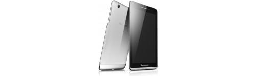 "Lenovo IdeaTab S5000 (7"")"