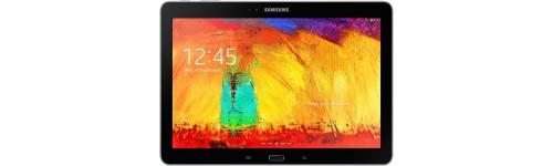 "Samsung Galaxy Note 10.1 2014 Edition (10,1"")"
