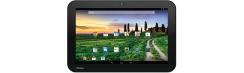 "Toshiba Excite Pure AT10-A-104 (10"")"