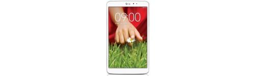 "LG G Pad W500 (8.3"")"