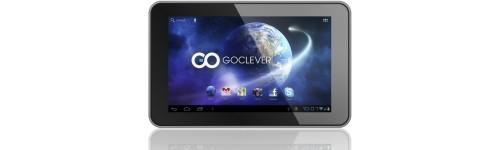 """GoClever Terra 70 (7"""")"""