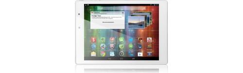 """Prestigio MultiPad PMP7079D (7.85"""")"""